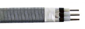 QYEQ EPDM LEAD Flat Electrical Submersible Pump Cable