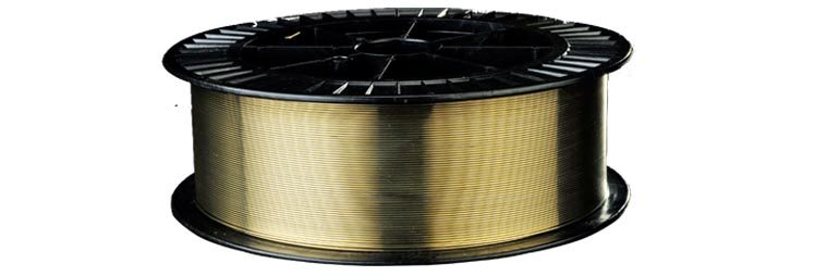 cual9ni5-nickel-aluminum-bronze-welding-wire